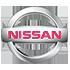 Nissan Datsun Solo Raya